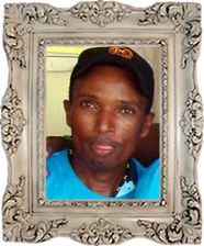 Ahimidiwe Kileo
