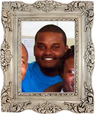 Bashir Musa