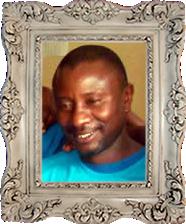 Idrissa Njarita