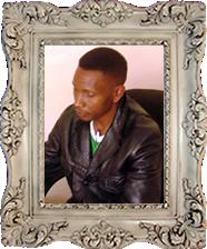 Khalid Kilongola
