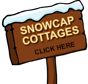 Snowcap Cottages