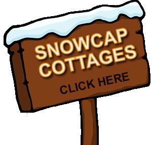 Snowcap Cottages